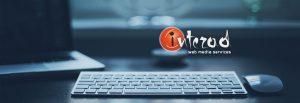 Web Design, Web Development, Web Media, Mobile Apps, Post Production - iNTERAD, We Create your digital world! - iNTERAD.gr